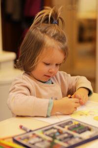 aprar-200x300 Творческие занятия для детей 3-4-5 лет
