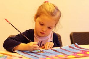 arparpa-300x200 Творческие занятия для детей 3-4-5 лет