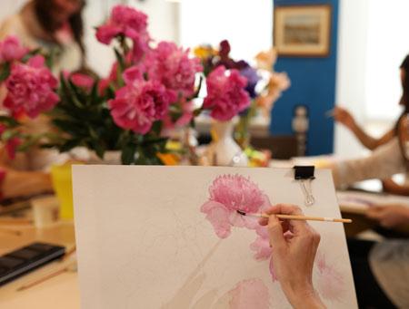 Akvarel-nij-zhivopis.png.pagespeed.ce.149cHRcp-q