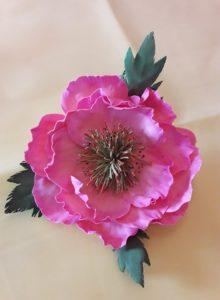 tsvetok-220x300 цветок