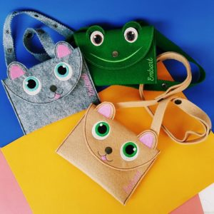 girlsbags-small-300x300 girlsbags-small