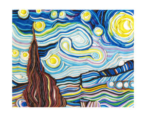 plasticine_starry_night__by_arsiart-d39nyyr-1-300x239 plasticine_starry_night__by_arsiart-d39nyyr