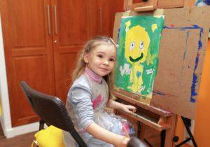 27504098_204916430087824_4963032817656998457_o-300x210 Что рисовать с ребенком
