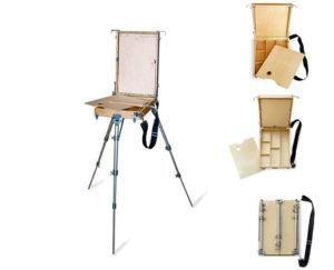 7280-7280-1-300x243 Необхідні матеріали та інструменти для олійного живопису