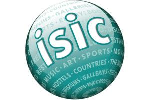 isic-2-1024x682-300x200 isic-2-1024x682
