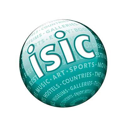 isic-2-1024×682