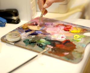 maslenka-1-300x243 Необходимые материалы и инструменты для масляной живописи