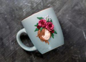 divchina-v-kvitah-kopija-1-300x218 дівчина в квітах — копия